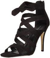 Madden-Girl Women's Blanchee Dress Sandal