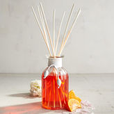 Pier 1 Imports White Nectarine Reed Diffuser