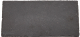 Sheridan Chalk Slate Serving Board