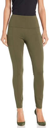Lysse Women's Signature Center Seam Pants