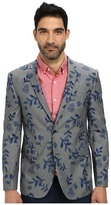 Moods of Norway Stein Tonning Suit Jacket 151615