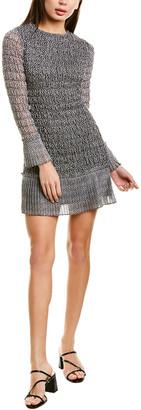 Stevie May Amore Mini Dress