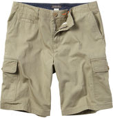Waterman Men's Trails Cargo Shorts