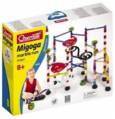 International Playthings International Playth Super Marble Run Vortis