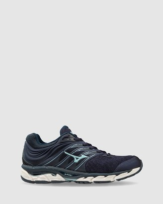 Mizuno Wave Paradox 5 - Women's