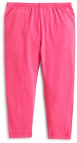 Splendid Infant Girls' Solid Leggings - Sizes 3/6-18/24 Months