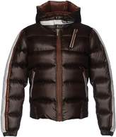 Club des Sports Down jackets - Item 41723527