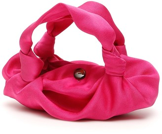 The Row Ascot Tote Bag