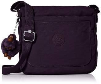 Kipling Women's Sebastian Crossbody Bag