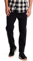 Rag & Bone Everett Solid Trouser Pants