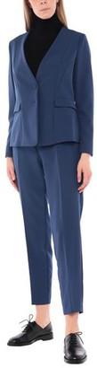 Mariella Rosati Women's suit