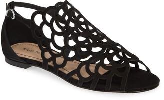 Klub Nico Jillie Cutout Sandal