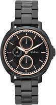 Fossil Wrist watches - Item 58036278