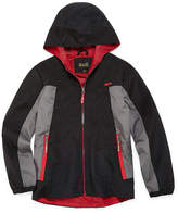 iXtreme Boys Lightweight Windbreaker-Boys 8-20