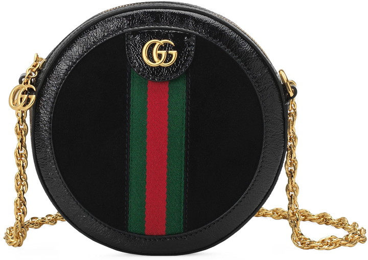 bd23ad85fe3ebb Gucci Handbags - ShopStyle