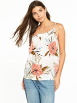 Vero Moda Now Cami Top