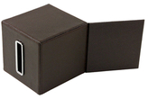 Nameeks Alianto Colour Tissue Box Cover