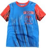 Moschino T-shirts - Item 12039067