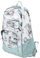 The North Face ZAINO WISE GUY Backpacks & Bum bags