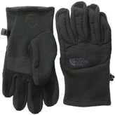 The North Face Kids Denali EtipTM Glove (Big Kids)