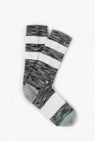 Mission Sock