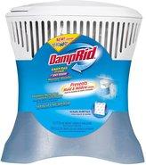 DampRid Damp Rid Easy Fill Any Room-10.5 oz, 1ct