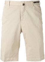 Pt01 classic shorts - men - Cotton/Spandex/Elastane - 54