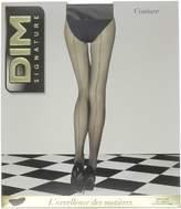 Dim Women's Signature Couture Plain Tights