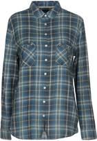 Pepe Jeans Shirts - Item 38662866