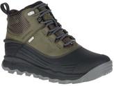 """Merrell Men's Thermo Vortex 6"""" Waterproof Boot"""