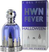 Jesus del Pozo Halloween Fever Eau De Parfum Spray - 50ml/1.7oz