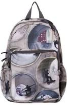Molo Skater Tunnel Backpack