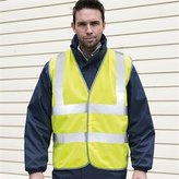 Result Core Core motorway vest(, LXL)