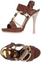 Barbara Bui Sandals - Item 11173205
