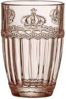 Global Amici Victoria Crown 14 oz. Highball Glass