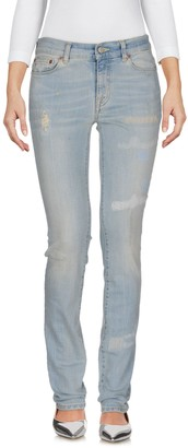 HTC Denim pants