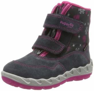 Superfit Women's Icebird Snow Boots