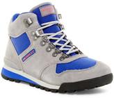 Merrell Eagle Sneaker