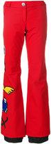 Rossignol Signak ski pants