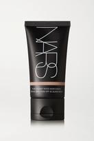 NARS Pure Radiant Tinted Moisturizer Spf30 - Cuzco, 50ml