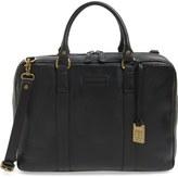Frye David Leather Briefcase