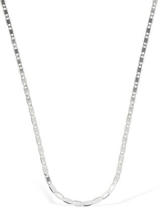 Maria Black Karen 65 Chain Necklace