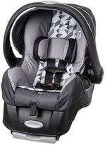 Evenflo EmbraceTM LX Infant Car Seat in Raleigh
