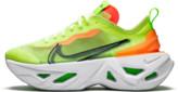 Nike Womens Zoom X Vista Grind Shoes - Size 5.5W