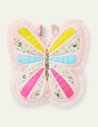 Boden Butterfly Wings Dress Up