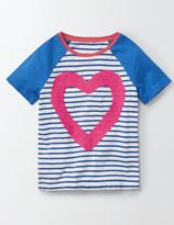 Boden Kendal T-shirt