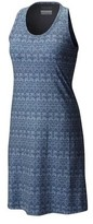 Columbia Women's Saturday Trail II Dress