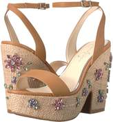 Jessica Simpson Cressia Women's Shoes