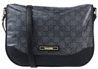 Braccialini Cross-body bag
