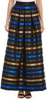 Shoshanna Maxi Skirt